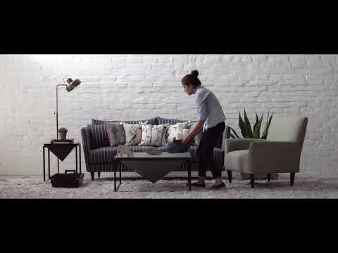 Create Intriguing Home Decor Looks | Gulmohar Lane