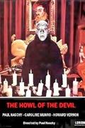 El aullido del diablo - The Howl of the Devil (1987)