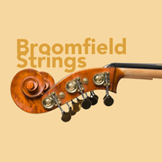 Broomfield Strings