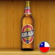 Dorada (Chile)