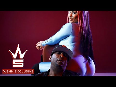 "DJ Whoo Kid & Tony Yayo ""Kitty Bill"" (WSHH Exclusive - Official Music Video)"