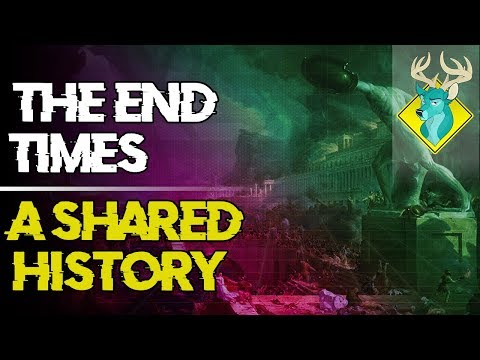 TL;DR - The End Times: A Shared History