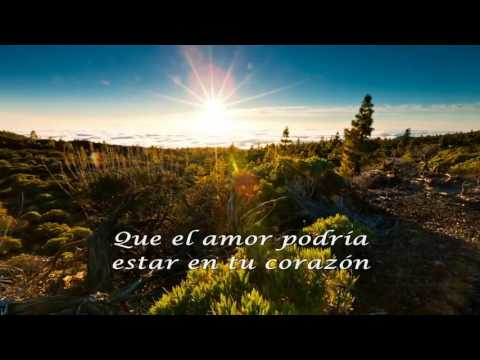 Enya - Only time (subtitulada)