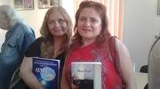 cu Ileana Popescu Bâldea