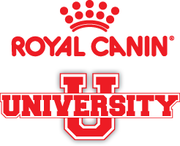 Royal Canin University: Weight Management and Body Conditioning Scoring in Dogs and Cats