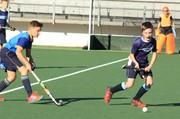 Hockey: Seniors vs Rondebosch