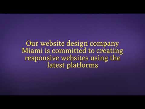 Miami Best SEO Company