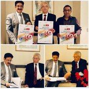 Indo Tunisia Film And Cultural Forum Inaugurated