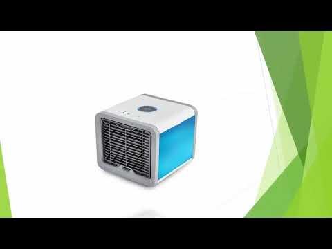 O Que Para Procurar Quando Comprar Ar Condicionado Componentes
