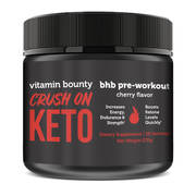 https://fairsupplement.com/Keto crush/]Keto