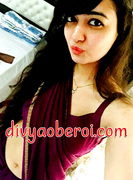 Escorts Service in HSR Layout,Bangalore
