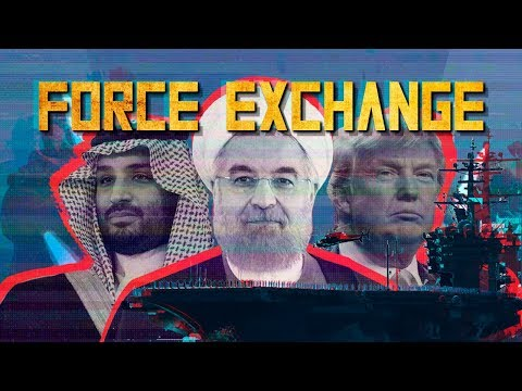 Gulf Conflict Report: Prospects Of War Between Iran And U.S.