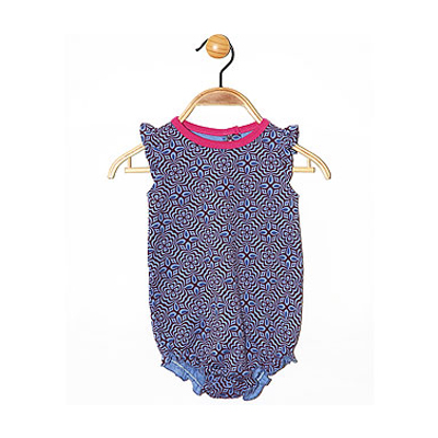 NEW BORN BABY DRESSES