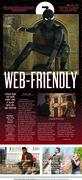 WEB-FRIENDLY