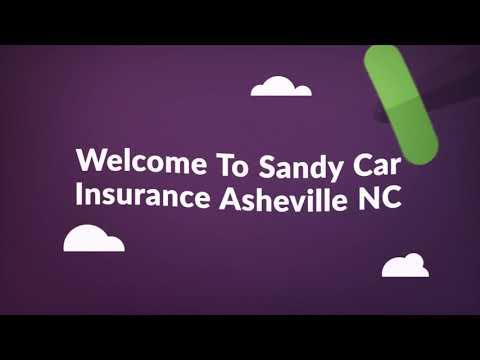 Cheap Car Insurance in Asheville NC