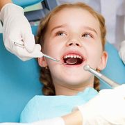 Children's Dental Center India | Dental Treatment Gurgaon