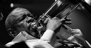 Fred Wesley's Generations 3
