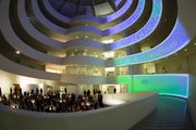 Works & Process, the Performing Arts Series at the Guggenheim, Announces Fall 2019 Season