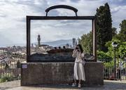 Firenze in valigia