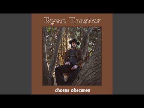 Ryan Traster - Kansas