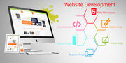 Web-design-in-Whitefield-1