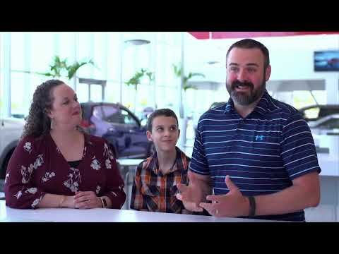Where Car Buying Is Easy   Nissan of New Braunfels
