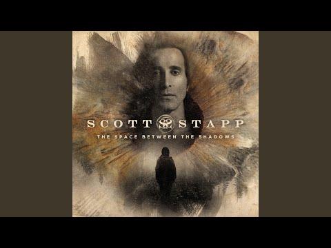 Scott Strapp - Heaven In Me