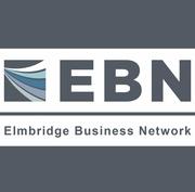 FREE Elmbridge Business Network Evening, Esher