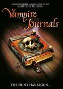 Subspecies: Vampire Journals (1997)