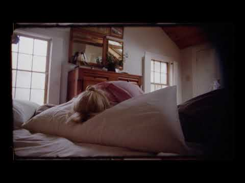 Alison  Sudol – It's Really Raining (Official Video)