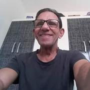 Jose Benedito dos Santos Filho