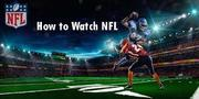 Hall Of Fame 2019 Live Stream NFL