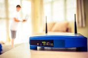 How To Setup Linksys Router (Toll Free) Call +1-866-296-0982