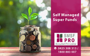 Self Managed Superannuation Fund