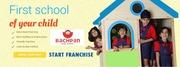 bachpan-play-school-franchise