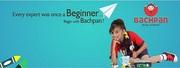 Bachpan FB Banner Final