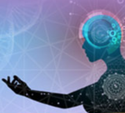 """FREE ONLINE: """"Reuniting Science and Spirituality"""" Summit – Aug. 6-9"""