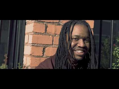 Tim Million & G-Rome - F.I.L.L. [Official Music Video]