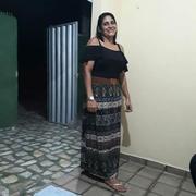 Lucineide Costa