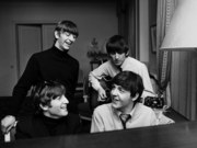 The Beatles Sing-Along