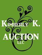 Kimberly K Auction, LLC