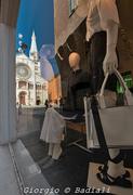 Modena - il Duomo