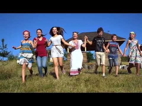 Vedic Russia Revival 2