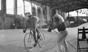 History-Cycling-Australian-Geographic