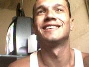 Jeferson M. Santos