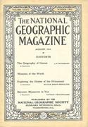 NGM 1919-08