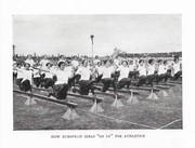 NGM 1919-08 Pic 3