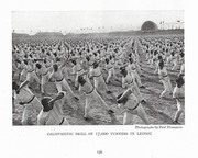NGM 1919-08 Pic 4