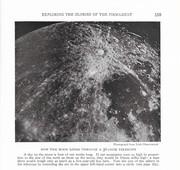 NGM 1919-08 Pic 6
