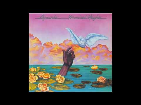 Cymande - Promised Heights (Full Album) 1974